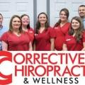 Corrective Chiropractic & Wellness