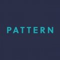 Pattern Limited