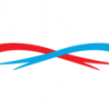 Vascular & Interventional Specialists of Prescott