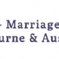 4 Seazons - Marriage Celebrant Melbourne