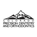 Colorado Precision Dentistry & Orthodontics