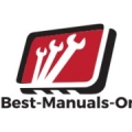 The-Best-Manuals-Online