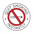 Quit Smoking Hypnosis Melbourne - 60 minutes Stop