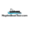 Naples Boat Tour