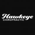 Hawkeye Chiropractic