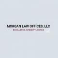 Morgan Law Offices, LLC