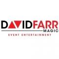 David Farr Magic