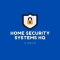 Home Security Systems HQ of Little Rock