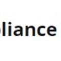 CC Appliance Repair