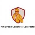Kingwood Concrete Contractor