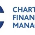 Chartered Financial Management UK