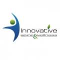 Innovative Spine & Wellness
