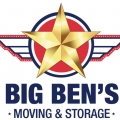 Big Bens Moving and Storage, Inc