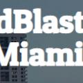 Sandblasting Miami