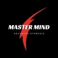 Master Mind Advanced Hypnosis