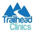 Trailhead Clinics Montrose