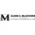 Glenn C McGovern Attorney At Law