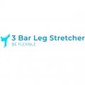 3 Bar Leg Stretcher