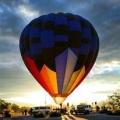 Phoenix Hot Air Balloon Rides - Aerogelic Ballooni