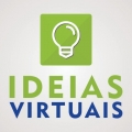 Ideias Virtuais - Marketing Digital