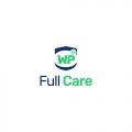 WP Full Care