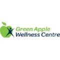 Green Apple Wellness