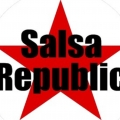 Salsa Republic