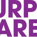 Purple Care