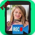 Best Recoder Video Call App