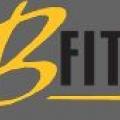 Killer B Fitness Center Goleta : Best Gym in Golet