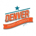 Denver Print Company - Banner Printing, Signs and