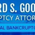 Chapter 7 & 13 Bankruptcy? | Howard Goodman