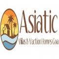 Asiatic Realtors