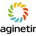 ImagineTime, Inc.