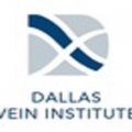Dallas Vein Institute
