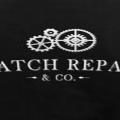 Watch Repair Midtown