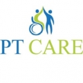 PT CARE Physiotherapy Center
