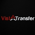 Vista Transfer