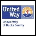 United Way Bucks County
