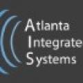 Atlanta Integrated Systems