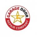 Call and Fix Garage Door Repair
