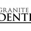 Granite Springs Dentistry