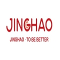 Huizhou Jinghao Medical Technology CO. LTD