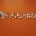 Elite Spine and Health Center
