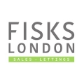 Fisks London Ltd