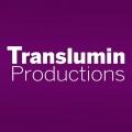 Translumin Productions