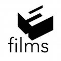 Schloss Films