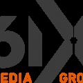 6IX Media Group