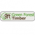 Green Forest Timber
