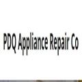 PDQ Appliance Repair Co
